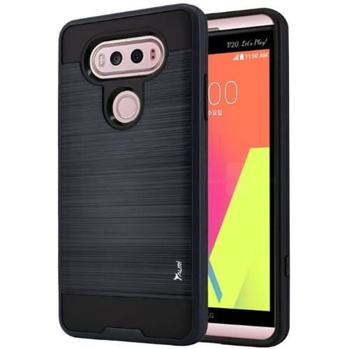 /D/e/Defender-Back-Case-For-LG-V20---Black-7770773_1.jpg