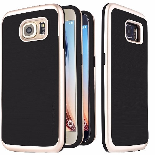 /D/e/Defender-Back-Case-For-Samsung-Galaxy-J7-Prime---Black-Gold-7658251.jpg