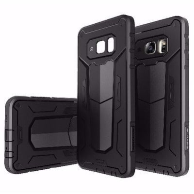 /D/e/Defender-Back-Case-For-Samsung-Galaxy-S6-Edge---Black-6541940.jpg
