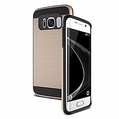 /D/e/Defender-Back-Case-For-Samsung-Galaxy-S8--6752466.jpg