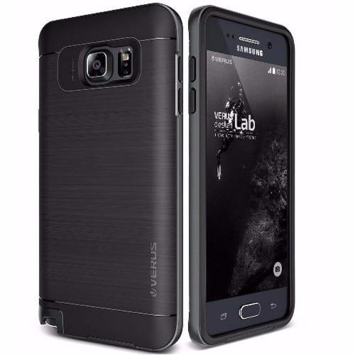 /D/e/Defender-Back-Case-For-Samsung-Note-5---Black-7705462.jpg