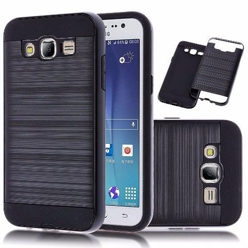 /D/e/Defender-Back-Case-Verus-for-Samsung-Galaxy-J5---Black-6325103.jpg