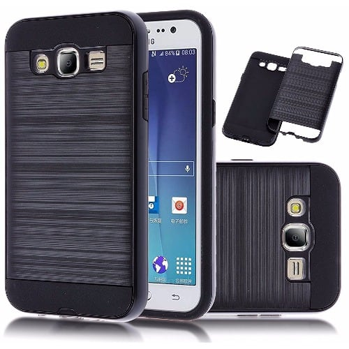 /D/e/Defender-Back-Case-Verus-for-Samsung-Galaxy-J7---Black-6325270.jpg