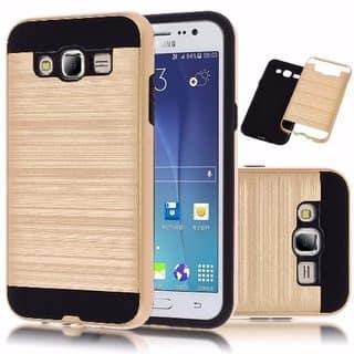/D/e/Defender-Back-Case-for-Samsung-Galaxy-A7-2017---Gold-6908102_4.jpg