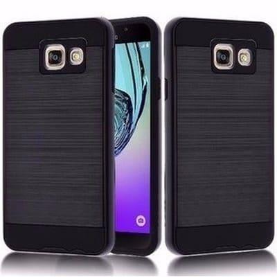/D/e/Defender-Back-Case-for-Samsung-Galaxy-C9-Pro---Black-7664402.jpg
