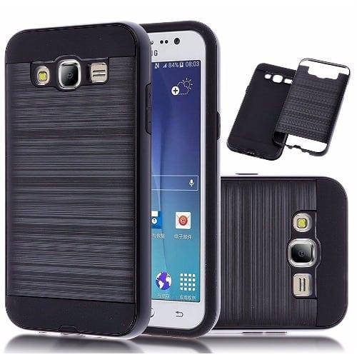 /D/e/Defender-Back-Case-for-Samsung-Galaxy-Grand-Prime---Black-6068433.jpg