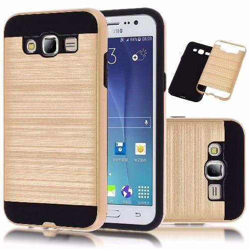 /D/e/Defender-Back-Case-for-Samsung-Galaxy-Grand-Prime---Gold-6068466.jpg
