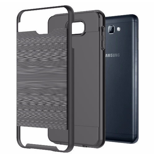 /D/e/Defender-Back-Case-for-Samsung-Galaxy-J5-Prime---Black-6052431_1.jpg
