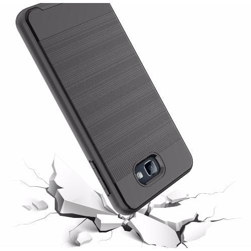 /D/e/Defender-Back-Case-for-Samsung-Galaxy-J7-Prime---Black-6052397.jpg