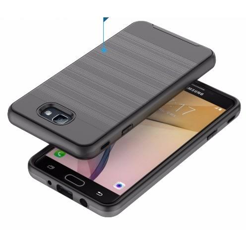 /D/e/Defender-Back-Case-for-Samsung-Galaxy-J7-Prime---Black-6052398.jpg