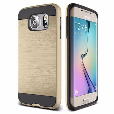 /D/e/Defender-Back-Case-for-Samsung-Galaxy-J7-Prime---Gold-6081773.jpg