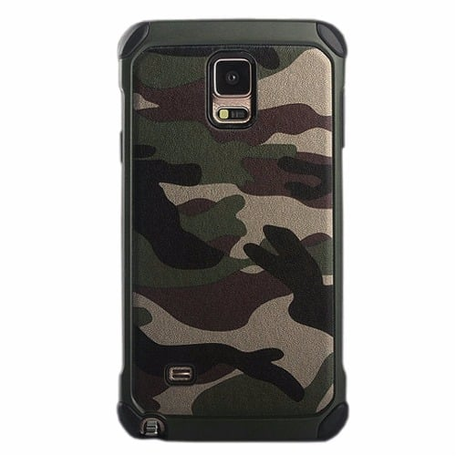 /D/e/Defender-Back-Case-for-Samsung-Galaxy-Note-4---Camouflage-Green-6052264.jpg