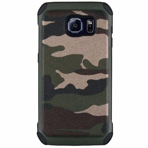 /D/e/Defender-Back-Case-for-Samsung-Galaxy-Note-5---Army-Green-Camo-6063681.jpg