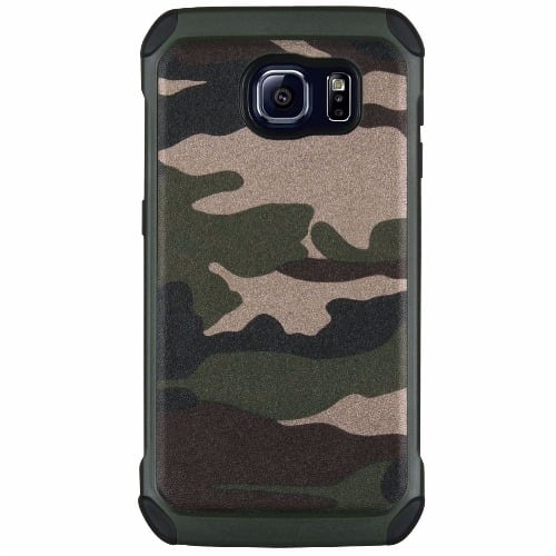 /D/e/Defender-Back-Case-for-Samsung-Galaxy-Note-5---Camouflage-Green-6052270.jpg