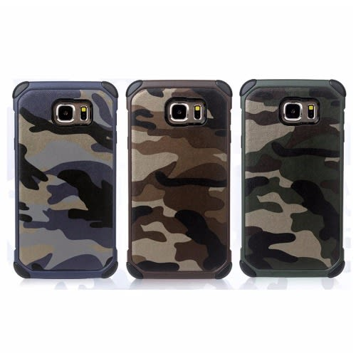 /D/e/Defender-Back-Case-for-Samsung-Galaxy-Note-5---Camouflage-Green-6052271.jpg