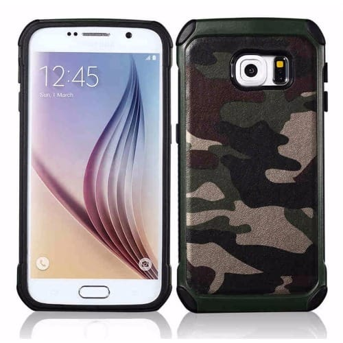 /D/e/Defender-Back-Case-for-Samsung-Galaxy-Note-5---Camouflage-Green-6052272.jpg