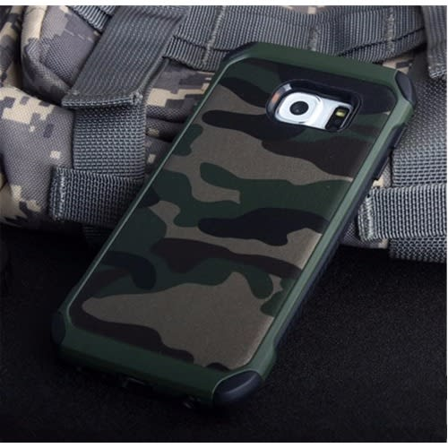 /D/e/Defender-Back-Case-for-Samsung-Galaxy-Note-5---Camouflage-Green-6052273.jpg