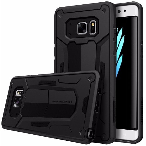 /D/e/Defender-Back-Case-for-Samsung-Galaxy-Note-7---Black-7630327.jpg