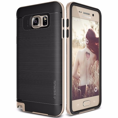 /D/e/Defender-Back-Case-for-Samsung-Galaxy-Note-7---Black-and-Gold-7630305.jpg
