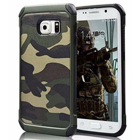 /D/e/Defender-Back-Case-for-Samsung-Galaxy-S6-Edge---Camo-6051857.jpg