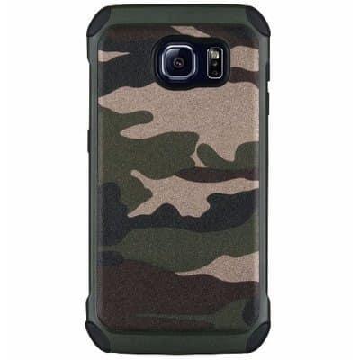 /D/e/Defender-Back-Case-for-Samsung-Galaxy-S6-Edge---Camo-7360543_1.jpg