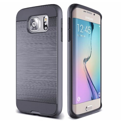 /D/e/Defender-Back-Case-for-Samsung-Galaxy-S6-Edge-Plus---Black-6052239.jpg