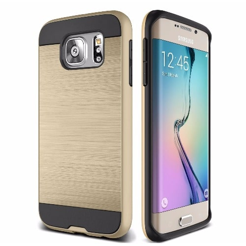 /D/e/Defender-Back-Case-for-Samsung-Galaxy-S6-Edge-Plus---Gold-6052195.jpg