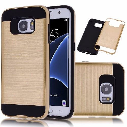 /D/e/Defender-Back-Case-for-Samsung-Galaxy-S7-Edge---Gold-6803153.jpg