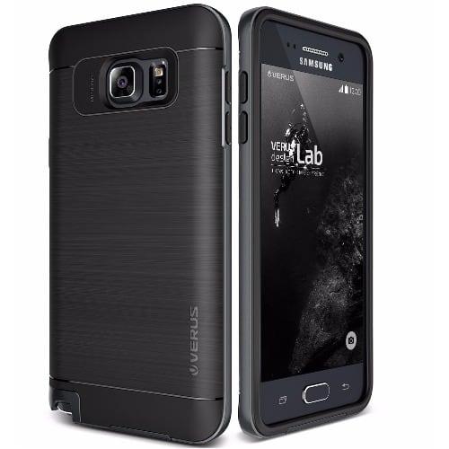 /D/e/Defender-Back-Case-for-Samsung-Note-5---Black-7630394.jpg
