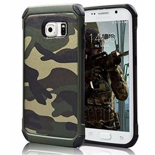 /D/e/Defender-Back-Case-for-Samsung-S6-Edge-Plus---Camouflage-Green-6052310.jpg