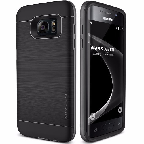 /D/e/Defender-Back-Case-for-Samsung-S7-Edge---Black-5135587.jpg
