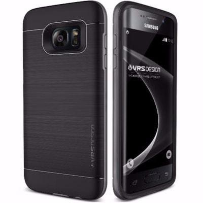 /D/e/Defender-Back-Case-for-Samsung-S7-Edge---Black-6541710.jpg