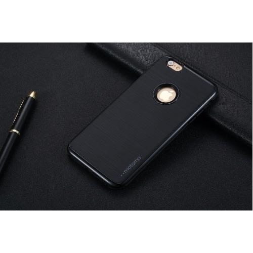 /D/e/Defender-Back-Case-for-iPhone-7---Black-7630184.jpg