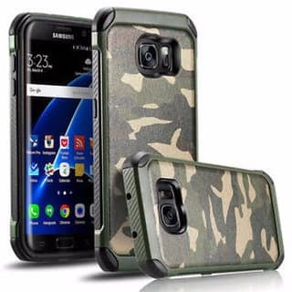 /D/e/Defender-Camouflage-Back-Case-for-Samsung-Galaxy-S7-Edge-7167976.jpg