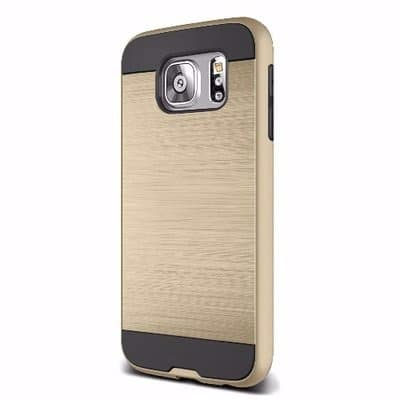 /D/e/Defender-Case-For-Samsung-Galaxy-J7-Prime---Gold-7285025.jpg