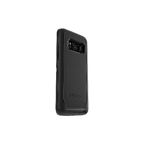 super popular b67cd 00d56 Defender Case For Samsung S8 & S8 Plus