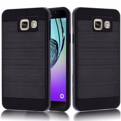 /D/e/Defender-Case-for-Samsung-A5-2017-7036153.jpg