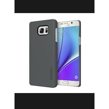 /D/e/Defender-Cover-for-Samsung-Galaxy-S6-Edge-Plus-7638845_1.jpg