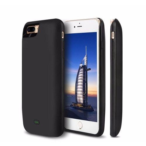 /D/e/Defender-Extra-Battery-Backup-Power-Case-For-iPhone-7-Plus-6091974.jpg