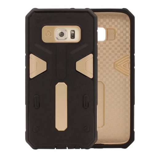 /D/e/Defender-II-Back-Case-for-Samsung-Galaxy-S7---Black-5739412.jpg