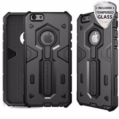 /D/e/Defender-II-Case-For-Apple-iPhone-6-Plus-6S-Plus-7284457.jpg