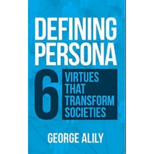 /D/e/Defining-Persona-6-Virtues-that-Transform-Societies-4951271.jpg
