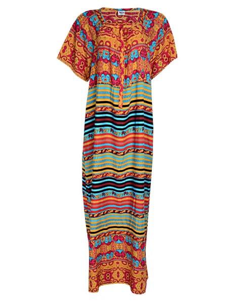 /D/e/Deidre-Maxi-Dress---Orange-7654341_2.jpg