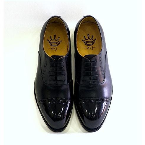/D/e/Dej-Patent-Cap-Oxford-Black---Black--7412505.jpg