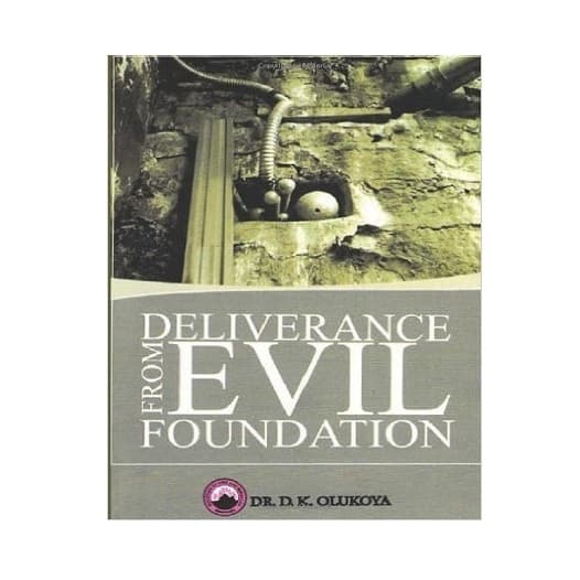 /D/e/Deliverance-from-Evil-Foundation-6065079_2.jpg