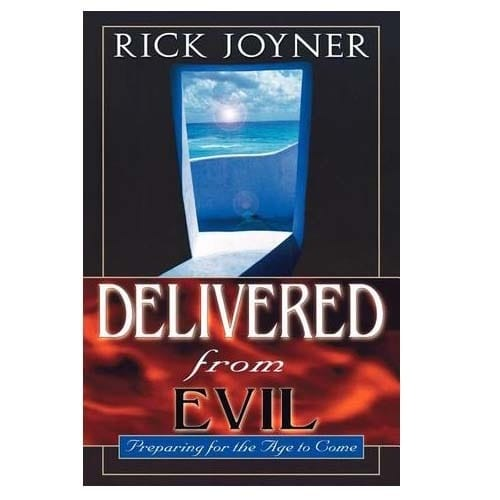 /D/e/Delivered-from-Evil-by-Rick-Joyner-3912442_13.jpg