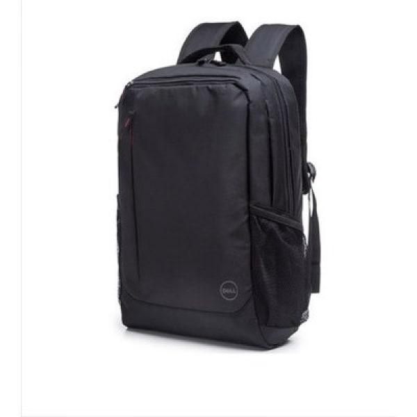 /D/e/Dell-15-Urban-Laptop-Backpack---Black-7411357_12.jpg