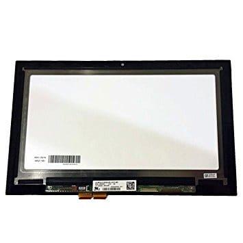 /D/e/Dell-Inspiron-11-3147-Touch-Screen-7903580_1.jpg