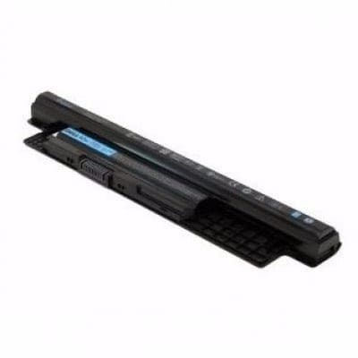 /D/e/Dell-Inspiron-3521-Battery-5980823.jpg
