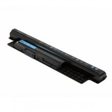 /D/e/Dell-Inspiron-3521-Battery-6289166.jpg